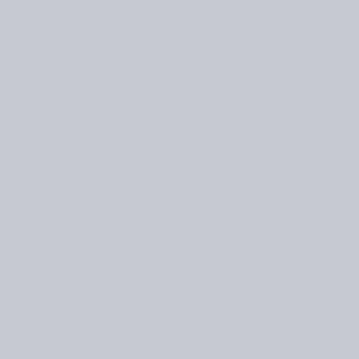 Cafrema