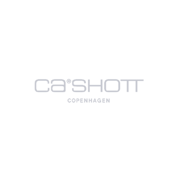 CASHOTT