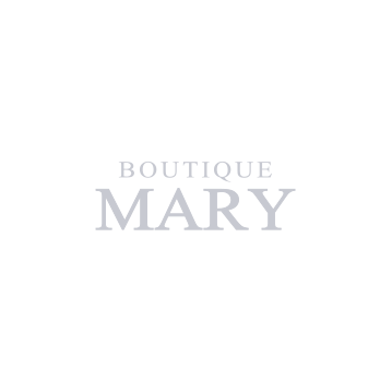 Boutique Mary