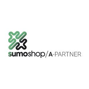 sumoapartner
