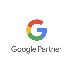 googlepartnerenw