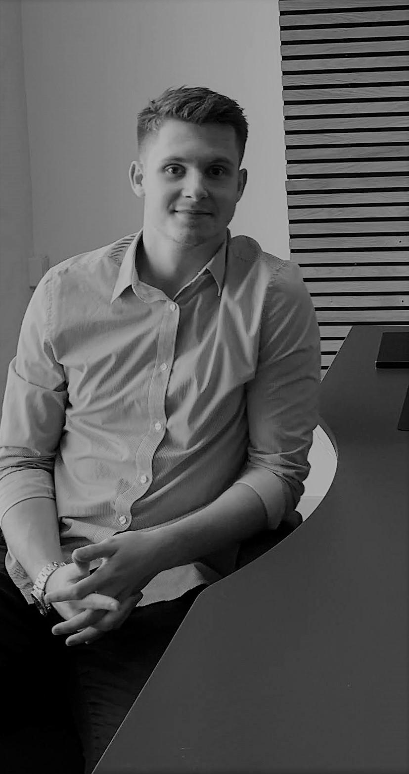 Emil Buur / Partner